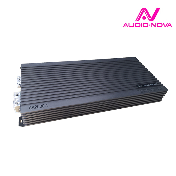AUDIO NOVA AA2500.1